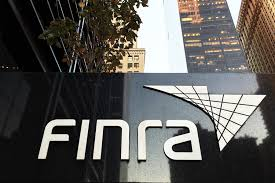 FINRA Bars Brokers Who Wronged Elderly Clients