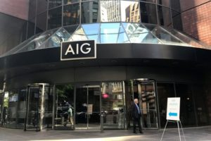 AIG Unit to Pay $40M Over 12b-1, Referral Fees Tied to Teacher Pensions