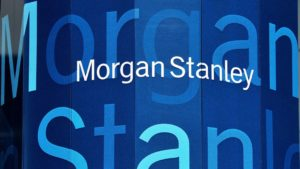 Morgan Stanley to Pay $950K to Finra, Customers Over Alleged Churning
